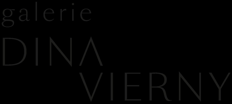 Dina Vierny Gallery