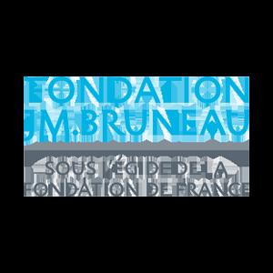 fondation-jm-bruneau