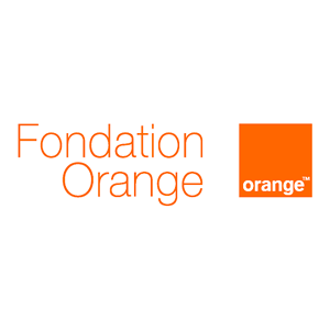 fondation-orange