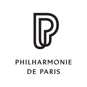 philarmonie-de-paris