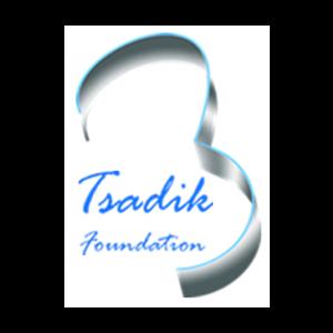 tsadik-fondation