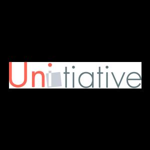 unitiative